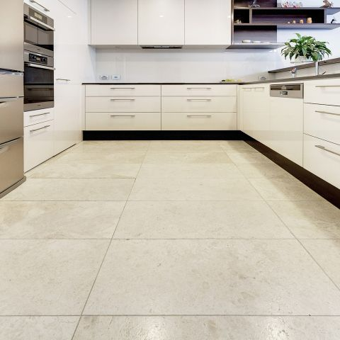 Kitchen Tiles Adelaide pavers adelaide, tiles, stone veneer, stone cladding | pavers / floors