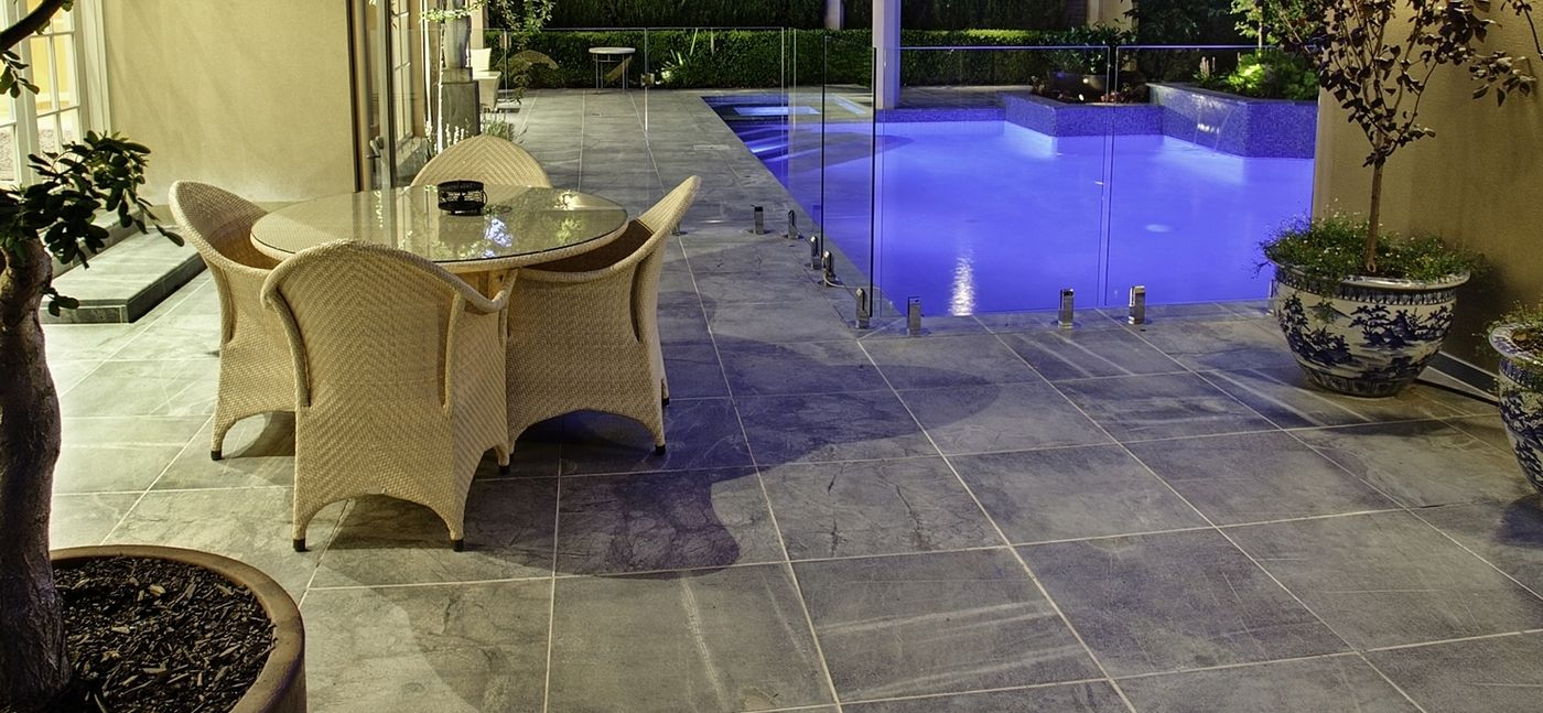 Pavers adelaide tiles stone veneer stone cladding pavers floors granite doublecrazyfo Images