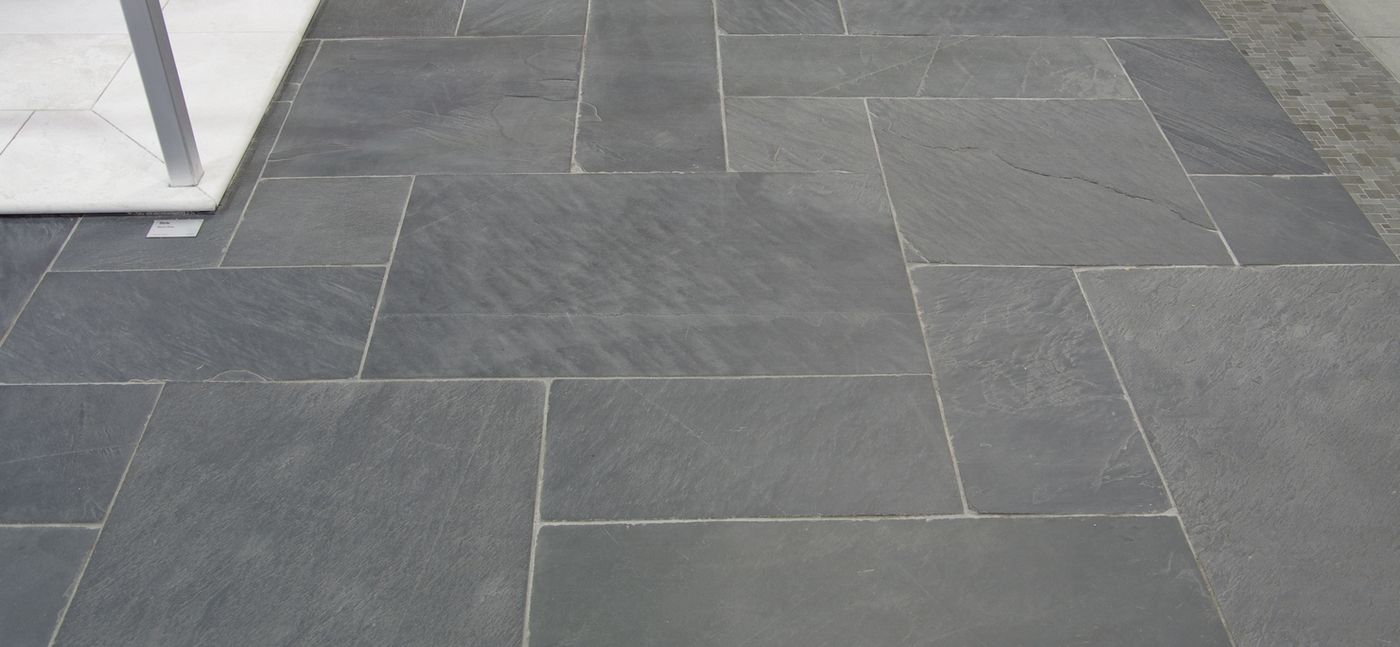 Pavers Adelaide Tiles Stone Veneer Cladding