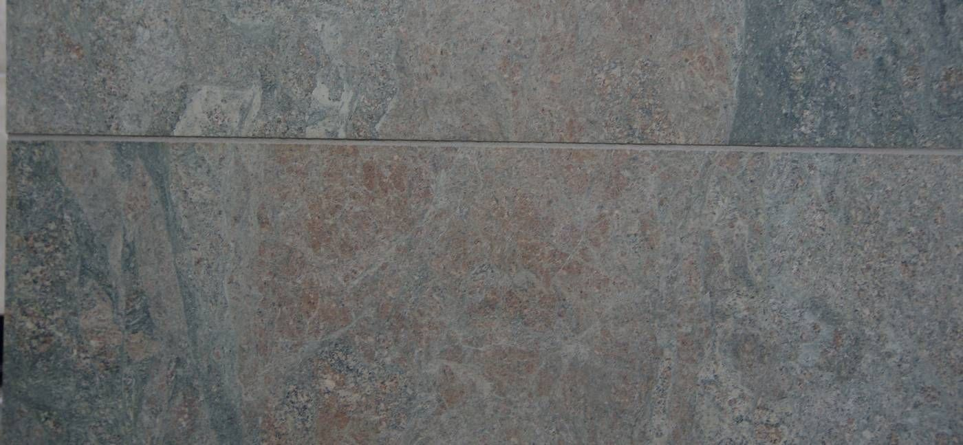 Pavers Floors Granite Galaxy Antique Finish