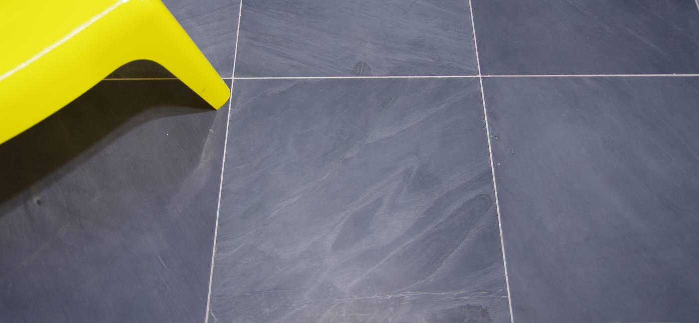 Pavers floors slate slate storm grey honed finish tiles dailygadgetfo Gallery